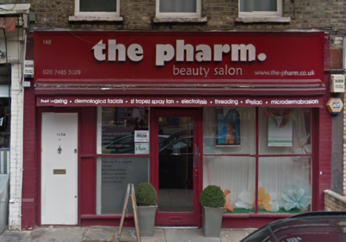 The Pharm-South-End-Store-Front-3